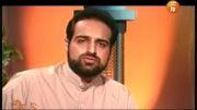 وقتی محمد اصفهانی جوان بود !
