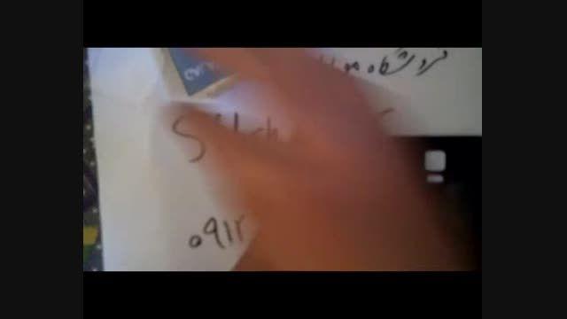 گوشی ظرح اصلی نوت ۴ با دوربین ۱۳ و سنسور اثر انگشت