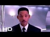 تریلر فیلم Men In Black 3 2012