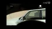 انتشار این ویدیو، زن سعودی را به دادگاه تروریسم كشاند