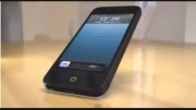 ☆OFFICIAL☆ iPhone 6 DEMO Video 2014