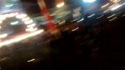 دیلم شب شام غریبان-1391