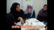تقویت روحیه همیاری و همکاری گروهی در بین معلمان و کاربرد آن
