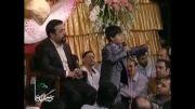 مولودی کودک مداح موسوی زاده