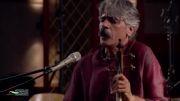 کمانچه و آواز استاد کیهان کلهر