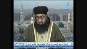 ابرو برداشتن زنان حرامه !!! (ملازاده وهابی)