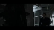 نمونه کیفیت فیلم دوبله انتقام جویان The Avengers با حجم کم