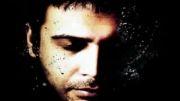 ترانه جدید و شاد محسن چاووشی به نام برقص آ