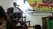 شهادت حضرت امام محمّد تقی جواد الائمه علیه السلام