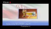 تیزر دبیرخانه شورای عالی اطلاع رسانی