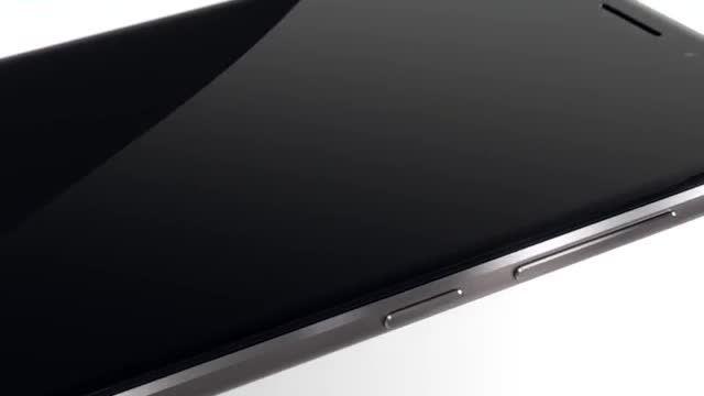 معرفی هواوی میت اس (Huawei Mate S)