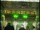 کربلای ایران حضرت عبدالعظیم الحسنی