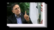 دکتر عباسی و پشت پرده دلار در ایران