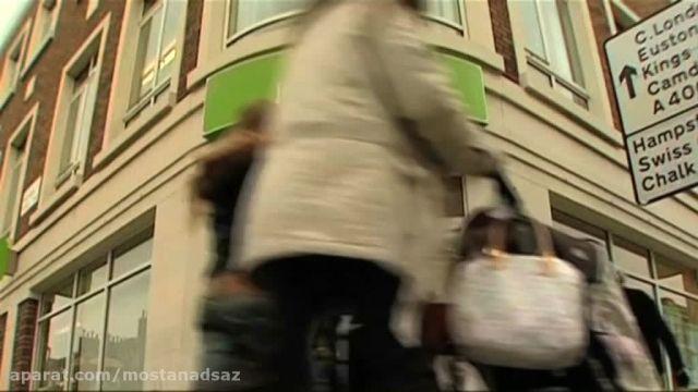 داستان یک شهر از شبکه مستند سیما