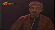 به لنجه گیان - استاد ناصر رزازی -کلهر