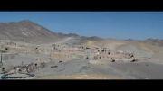 اردوی جهادی بنیاد ملی نخبگان - تابستان 92 - روستاهای سربیشه