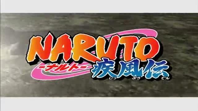 ناروتو شیپودن قسمت 30(صوت انگلیسی)- Naruto shippuden 30