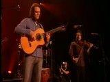 اجرای زنده بسیار زیبا (گیتار و ویالن)