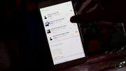 بررسی سامسونگ گلکسی نوت3 + S Finder +ویدیو از Toranji.ir