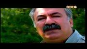 نان - استاد نجم الدین غلامی- کلهر