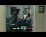 محسن یگانه(برو برو) - تندیس رایانه