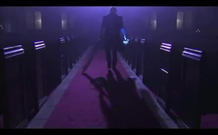 ویدیویی زیبا از عبادت کردن Nero شخصیت Dmc4
