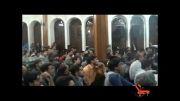سخنرانی آقای داستانپور عید غدیر سال92