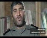 شهید باکری از زبان شهید کاظمی