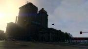 تریلر بازی : Grand Theft Auto V - Trailer