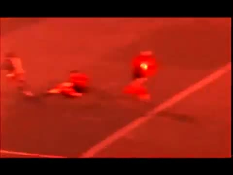 واکنش های فوق العاده مانوئل نویر مقابل پورتو (2007/08)