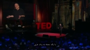 TED  | تری مور: چرا حرف «ایکس» نماد مجهول است؟ | TED