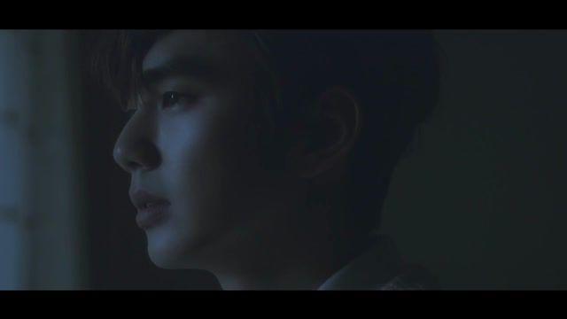 یو سونگ هو you from the same time yoo seung ho
