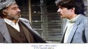 دانلود فیلم سینمایی قربانی