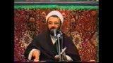 استاد دانشمند-پاسخ های محکم امام صادق به دانشمند مسیحی