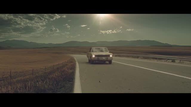 سیروان خسروی با استایلی جدید در موزیک ویدیویی جدید
