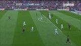 بارسلونا vs ختافه | 6 - 1 | گل پیکه