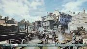 هر آنچه که از Assassin's Creed: Unity می خواهید بدانید