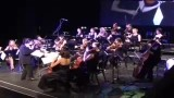 Vienna Philharmonic Womens Orchestra-Visit of the Queen of S