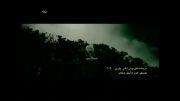 مردان ایکس ریشه ها(موزیک 4)