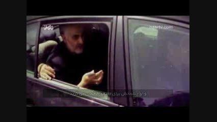 سرود عربی در وصف سردار سلیمانی 2