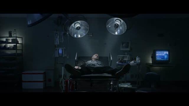 ►♪ تیزر موزیک ویدیو جدید امینم (Eminem) به نام Phenomen