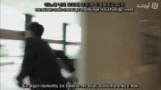موزیک ویدیو سریال سلطان دبیرستان