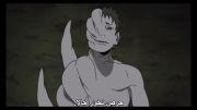 ناروتو شیپودن قسمت 345 - Naruto Shippuden 345