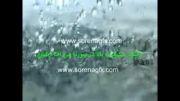 دانلود فیلم استوك بارش باران