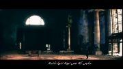 موزیک ویدیوی Beautiful امینم با زیرنویس فارسی