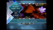 ترنم نور -القاری الشیخ خالد الجهیم- سورة الصافات