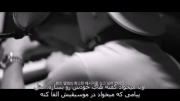 TAEYANG - JOURNEY TO RISE - With Farsi Sub