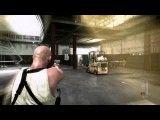 تریلر بازی مکس پین 3 - بازی Max Payne 3