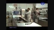 از ایده تا تولید تجهیزات پزشکی یکبار مصرف