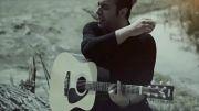 موزیک ویدئو جدید یاسر محمودی و پویان به نام عطر باران